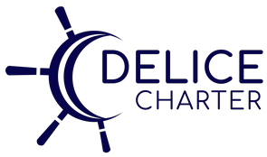 Delice Charter Logo